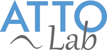 Poste à pourvoir : Coordinateur/trice du laboratoire ATTOLab-Orme / Coordinator of the ATTOLab-Orme Laboratory (M/F)