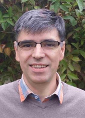 Grand Prix CEA-Innovation 2020 de l'Académie des Sciences décerné à Philippe Bourges du LLB