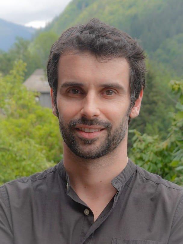 Prix Jacques Herbrand 2020 de l'Académie des Sciences décerné à Basile Gallet du SPEC