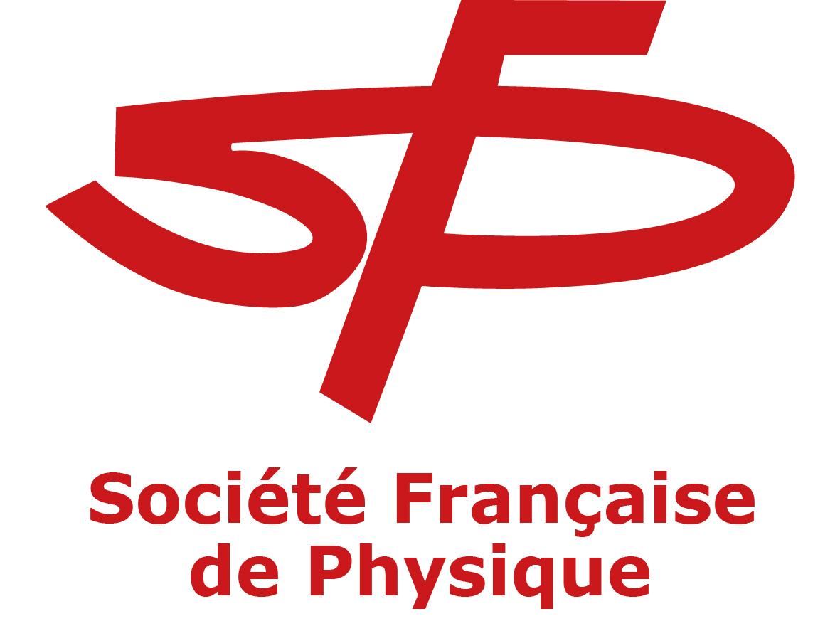 French Physicists' Tournament : 8e édition - en virtuel organisé par la SFP