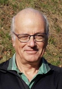 Décès de  notre collègue Marc Sanquer