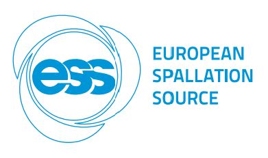 ESS Accelerate Project Webinar Recordings