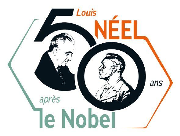 Louis Néel, 50 ans après le Nobel, 10/11 Juin 2021