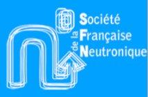 JdN 2021 du 20 au 22/09/2021 en visio : appel à contributions avant le 15 juin