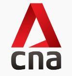 CEA-NTU SCARCE in a Channel News Asia documentary