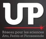 [GdR_UP infos] Réunion Plénière du GDR Ultrafast Phenomena (UP), CIUP, 22-23 novembre 2021