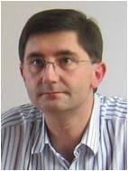 Antoine BARBIER
