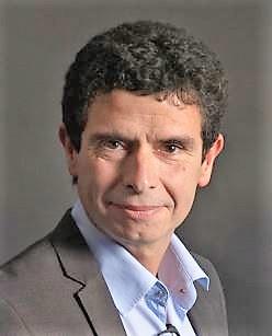 Pascal Viel