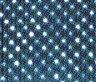 Optics of nano-objects - Visulisation of plasmon excitations by photo-emission electron microscopy (PEEM)