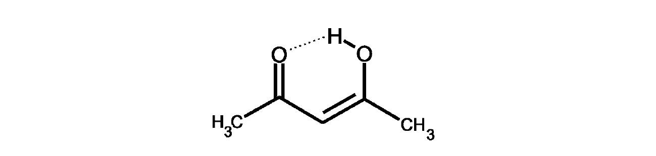 Transfert d'hydrogène et relaxation vibrationnelle intramoléculaire