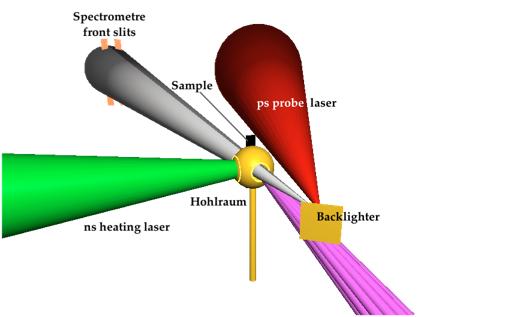 zns thin film thesis Zns thin films as-deposited and annealed were studied structural analysis was carried out using a one-axis diffractometer for a {theta}-2{theta}.