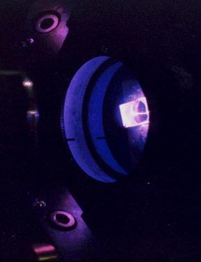 Matériaux optiques