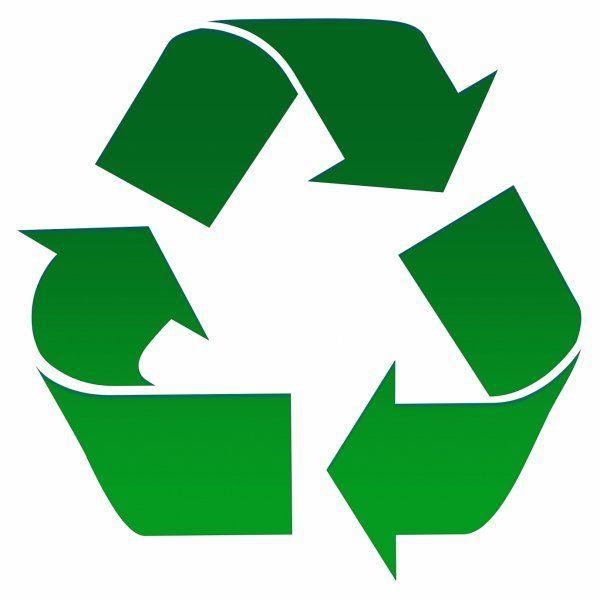 Recycler des déchets chimiques, en substitut de la pétrochimie