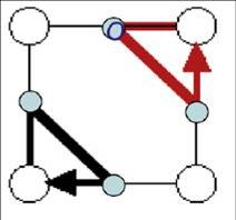 Nouveau pas vers la recherche de l\'origine de la supraconductivité HTc : exploration du diagramme de phase et observation de modes d\'excitation magnétique dans les cuprates