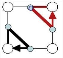 Nouveau pas vers la recherche de l'origine de la supraconductivité HTc : exploration du diagramme de phase et observation de modes d'excitation magnétique dans les cuprates