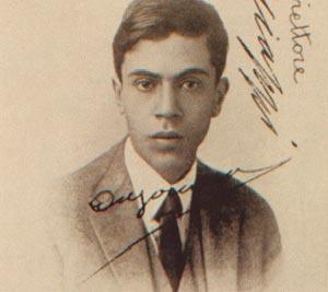physicien-italien