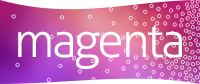 MAGENTA H2020 project