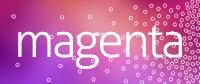 MAGENTA H2020 project
