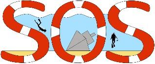 Projet SOS Epaves - Save Our Shipwrecks