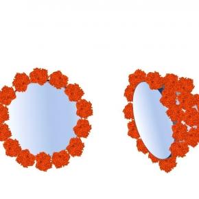 Une couronne d'hémoglobine éclaire les réactions des nanoparticules dans leur milieu biologique