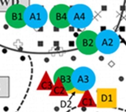Élaboration optimisée d'un matériau composite : particules de silices greffées de poly-isoprène dans des matrices élastomères