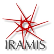 IRAMIS: Saclay Institute of Matter and Radiation