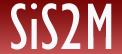 UMR 3299 - Service Interdisciplinaire sur les Systèmes Moléculaires et les Matériaux
