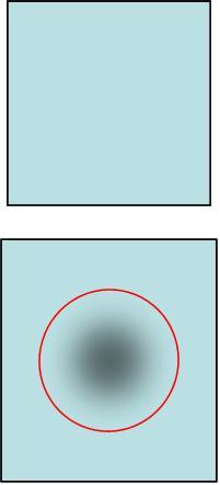 Description quantique et thermodynamique d\'un plasma dense et chaud