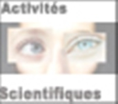 AFLD - Identification de produits dopants / Identification of doping products