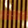 Surface structur�e et impulsion laser femtoseconde, pour une �mission de protons de haute �nergie