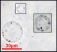 Bio-inspired mineralization