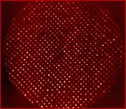 Optique des nano-objets - Apport de la microscopie de photoélectrons PEEM