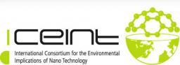 Ecotoxicity of nanoparticles