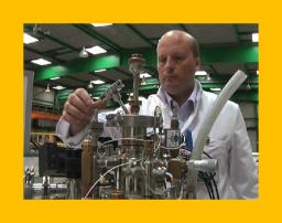 Physique, chimie, nanosciences et matériaux autour des grands instruments