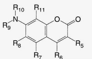 Brevet : Procédé de détection de composés gazeux halogénés/Process for detecting gaseous halogenated compounds