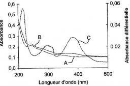 Brevet : Matériaux poreux hybrides organique-inorganiques pour la détection de halogènes/Porous hybrid organic-inorganic materials for the detection of halogens