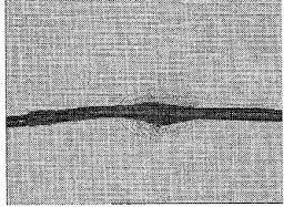 Brevet : Procédé de soudage d'une surface polymère avec une surface conductrice ou semi-conductrice