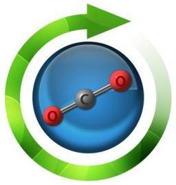 Transformations catalytiques pour l'énergie