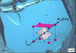 Elaboration et étude physico-chimique de matériaux aux propriétés remarquables