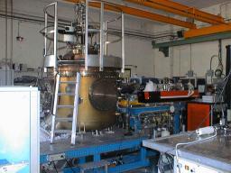 Laboratoire Nano-Magnétisme et Oxydes (LNO)