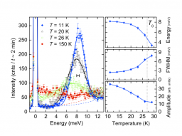 Novel electronic and magnetic properties in 4f-electron systems