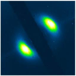 Étudier la dynamique d'aimantation à l'échelle nanométrique avec une résolution femtoseconde