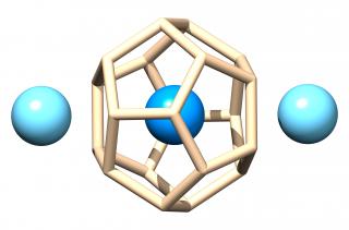 32 électrons : d\'une règle à un principe chimique !