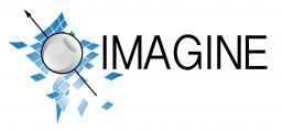 IMAGINE Project