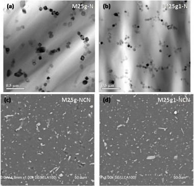 Etude de vitrocéramiques modèles riches en CaMoO4 pour le confinement de déchets de très haute activité