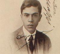 Ettore Majorana, de la légende à la science