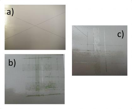 Un traitement de surface alternatif aux procédés au chrome hexavalent (Cr VI)