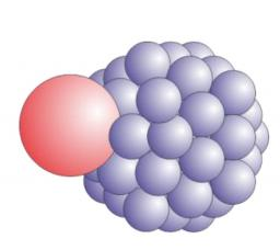 Le dispositif GOUTTELIUM : une spectroscopie moléculaire infrarouge au voisinage du zéro absolu