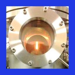 Matériaux des nouvelles technologies pour l'énergie