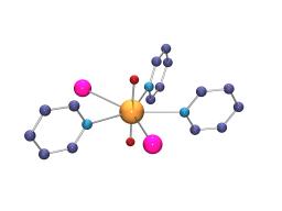 Nouvelle chimie de l'ion [UO2]2+ en milieu anhydre
